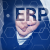 best manufacturing erp software